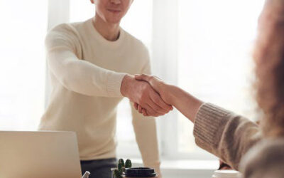 (Best Practices) How to Make the Most out of Your First Meeting with an Interior Designer